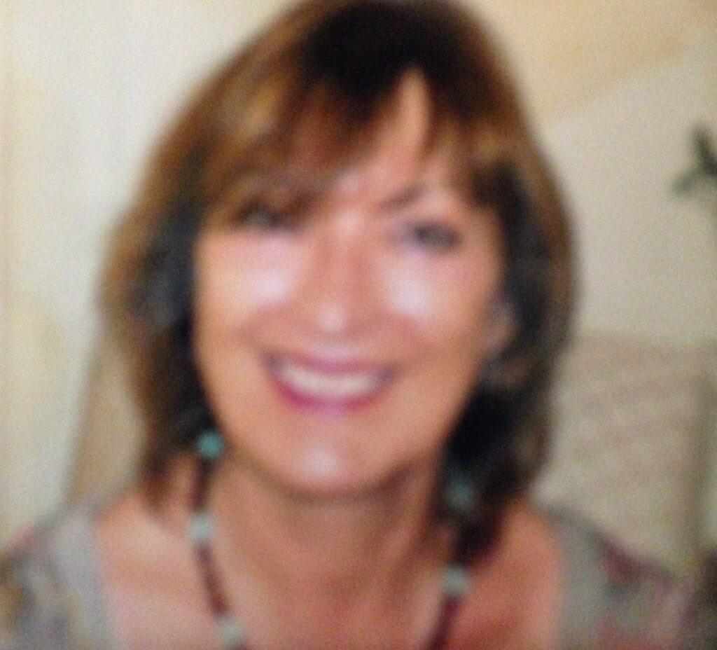 Susan Wahl