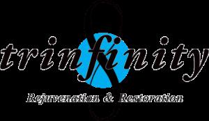 Trinfinity